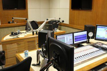 Programa Sala de Música – Rádio CBN